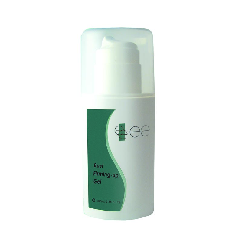 Bust Firming-Up Gel