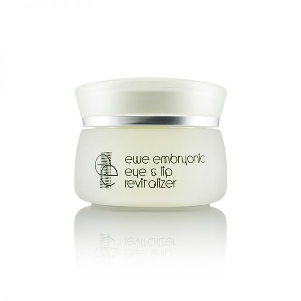 Ewe Embryonic Eye & Lip Revitalizer