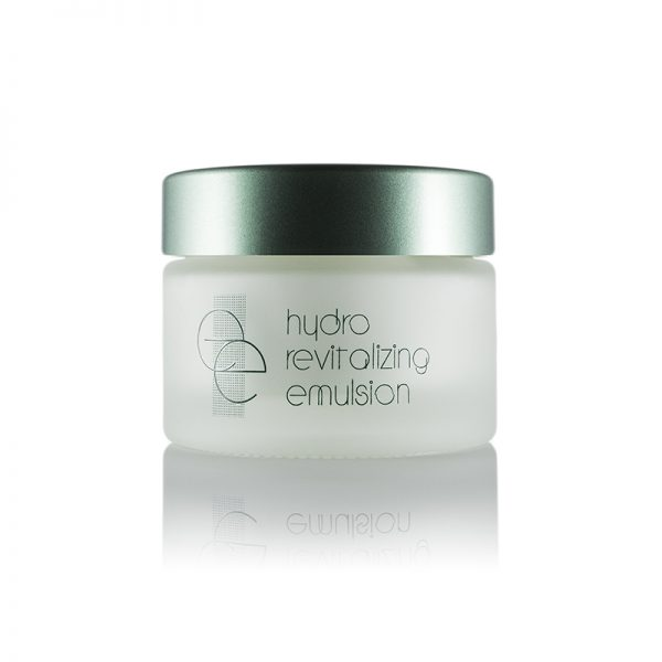hydro revitalizing emulsion