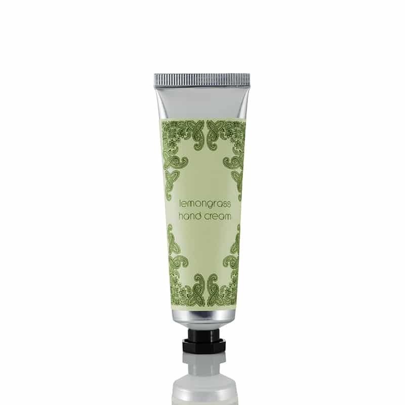 lemongrass_hand_cream