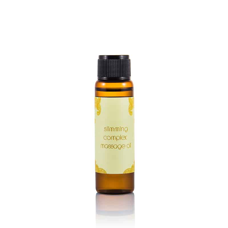 slimming_complex_massage_oil